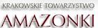 Amazonki Krakow